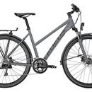 Велосипед Focus Aventura TS 2.0 30-G Lady