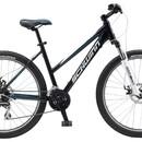 Велосипед Schwinn Mesa 1 Womens