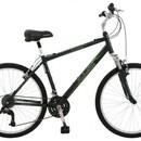 Велосипед Schwinn Coronado