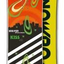 Сноуборд USD Kiss