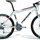Велосипед Merida Matts HFS XC Pro 3500-D