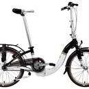 Велосипед Dahon Ciao D5