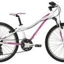 Велосипед Silverback Senza 24