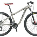 Велосипед Jamis Exile Race