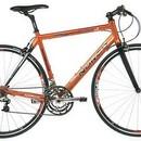 Велосипед Norco FBR-1