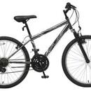 Велосипед Fly Ranger