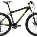 Велосипед Felt Six 3