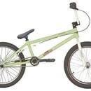 Велосипед KHEbikes Bar-Bados Pro