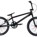 Велосипед Haro Pro