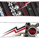 Сноуборд Head Fusion Lgcy