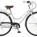 Велосипед Schwinn Cream 1