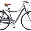 Велосипед Schwinn City 1 Mens