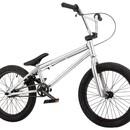 Велосипед Stereo Bikes Half Stack