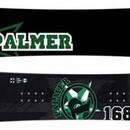 Сноуборд Palmer Classic
