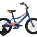Велосипед Giant Animator 16