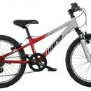 Велосипед Haro V-20
