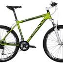 Велосипед Comanche Hurricane