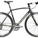 Велосипед Merida Ride Lite 91