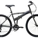 Велосипед Dahon Jack D7