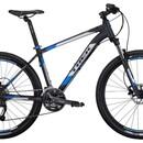 Велосипед Trek 4300 Disc