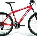 Велосипед Merida Matts 10-V