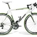 Велосипед Merida Scultura EVO 909-E-20