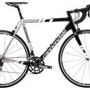 Велосипед Cannondale CAAD10 5 105 Compact