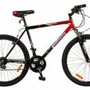 Велосипед Comanche Ranger Magnum Fs