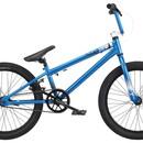 Велосипед Mirraco Pre