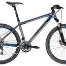 Велосипед Forward 1132