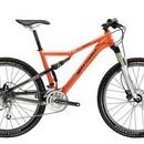 Велосипед Gary Fisher Caliber