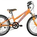 Велосипед SPRINT Hat Trick 20 Girl Front Susp