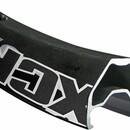 Велосипед Alexrims XCR SUPER COMP (559х18)