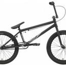 Велосипед Haro 500.1