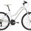 Велосипед Silverback Senza 3