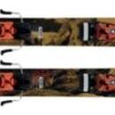 Лыжи Elan Chainsaw