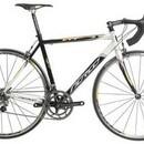 Велосипед Norco CRR 1 M6
