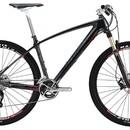 Велосипед Silverback Syncra 1