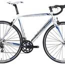Велосипед Silverback Strela 1