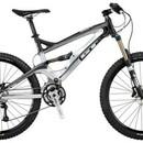 Велосипед GT Force Carbon Expert