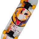 Скейт FUN4U Cool