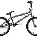 Велосипед Felt MANIC