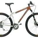 Велосипед Kona Kula 2-9