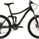 Велосипед Norco LT  6.3