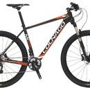 Велосипед Colnago MC27 XT/XTR