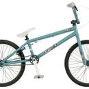 Велосипед Scott Volt-X 20