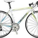 Велосипед Scott Contessa Speedster 25