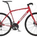 Велосипед Bianchi Camaleonte 2
