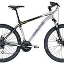 Велосипед Forward 1422