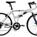 Велосипед Dahon Jack D8